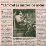 Entrevista_La_Vanguardia_2004