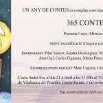 invitacio_vilafranca-10
