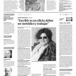 Entrevista Diari de Terrassa