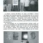 ElMartinenc-juny2011-2