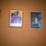IMG-20121112-WA0002