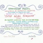 Invitacio_Sauc