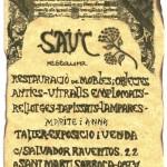 Sauc-tarja