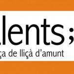 logoTalentsC
