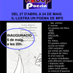 retol-inauguracio2
