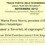 invitacio_Edurad_Miro
