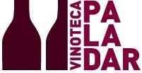 VinotecaPaladar