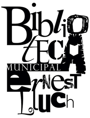 LogoBiblioteca_web