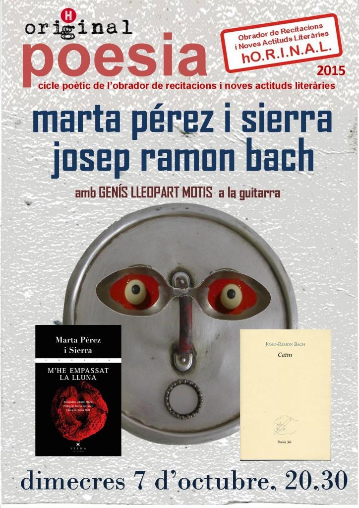 perez bach(2)