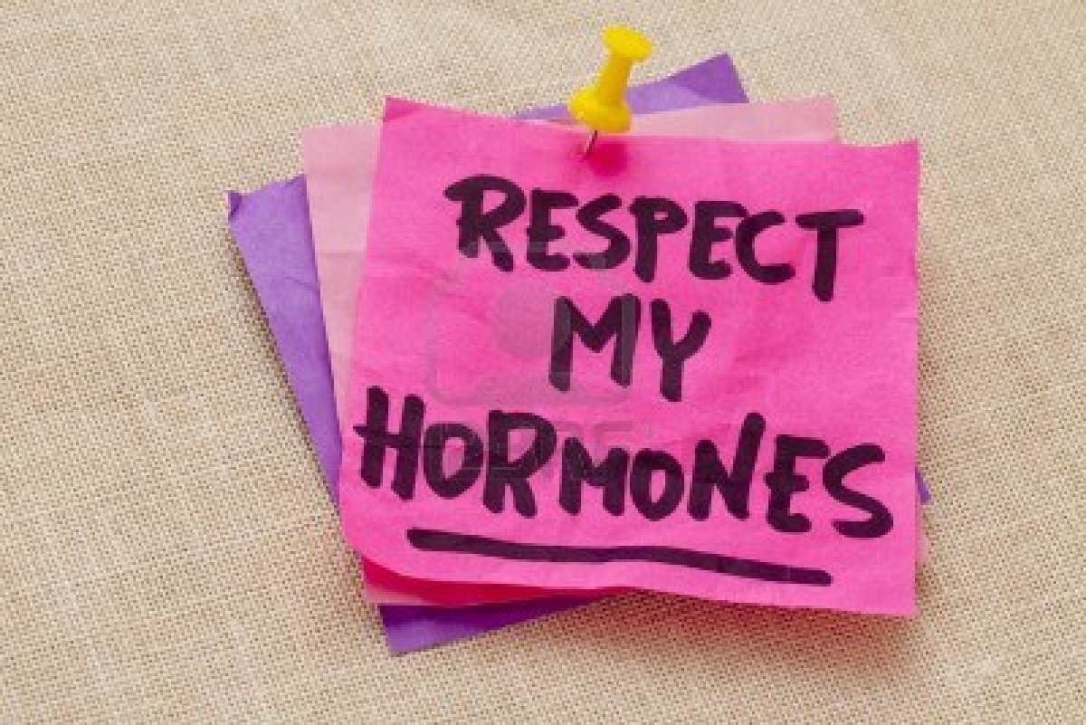 10684352-respect-my-hormones-humourous-warning-handwriting-on-a-purple-sticky-note-against-canvas-board