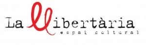 logo-llibertaria
