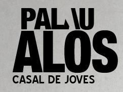 Palu_Alos