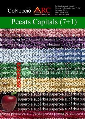 Coberta Pecats Capitals-400