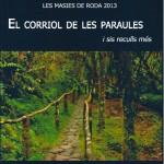 El_corriol_de_les_paraules