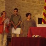 Miquel Arimany 5