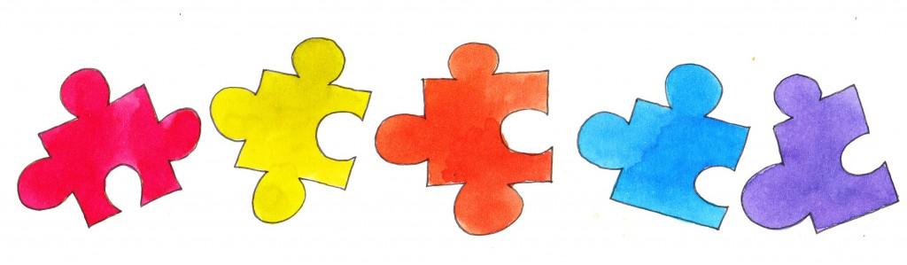 BordePuzzle