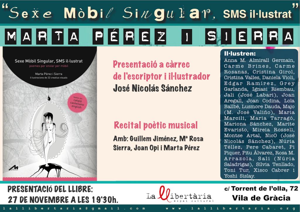 marta-pérez-sierra-PRESENTACIO-LLIBRE-Llibertaria