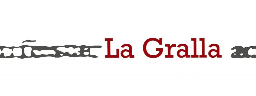 Logo Gralla pt