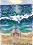 Onada de Joan Aregall