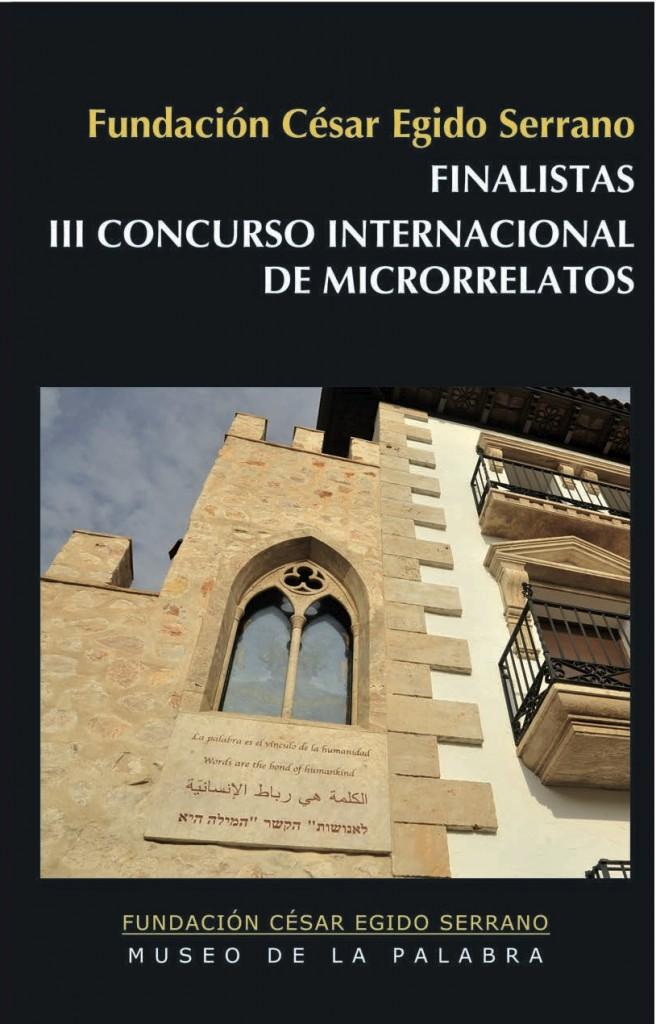 Libro_III-1