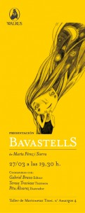 Bavastells_present