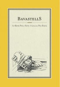 Bavastells Walrus Editorial