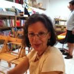 Teresa Costa-Gramunt