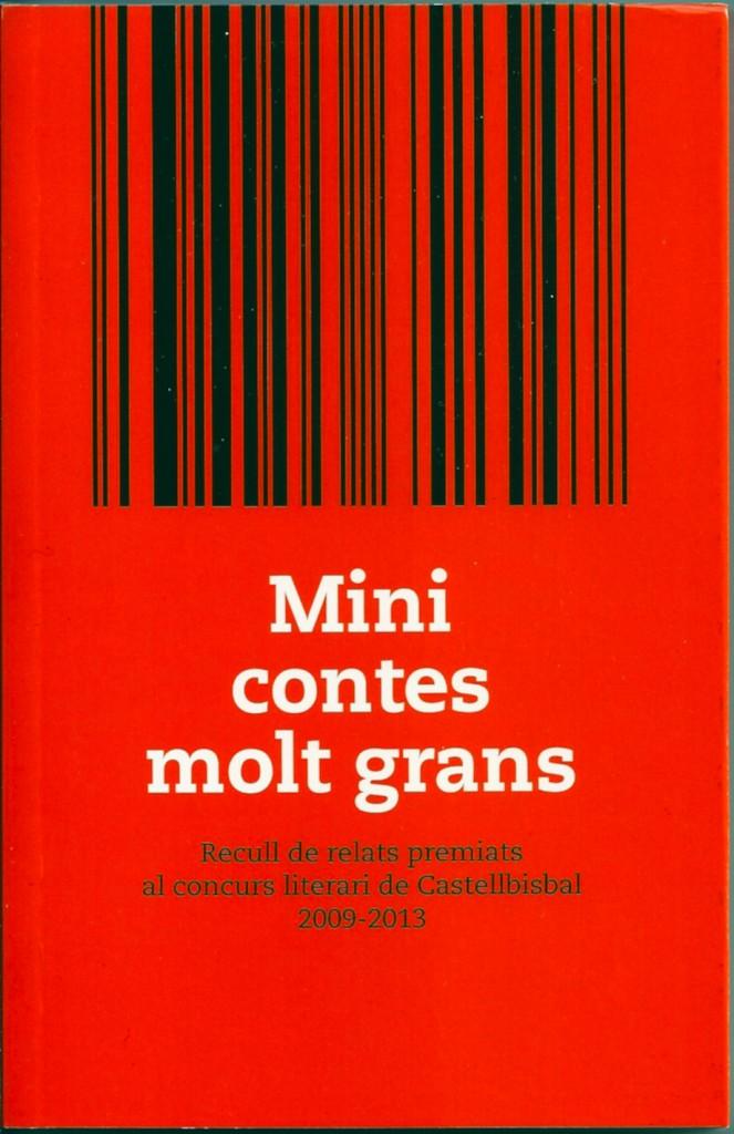 Minicontes