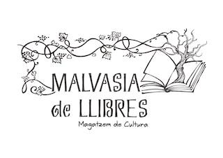 logoMalvasiapt