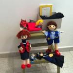 De Marionetas Travi