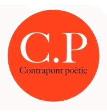 logo-CP2