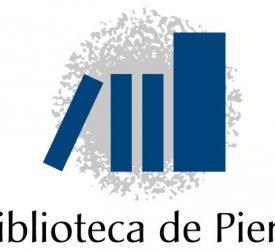 Logo Piera