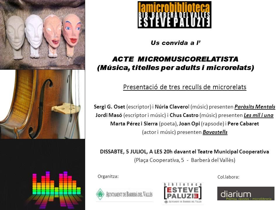 Cartell Micromusicorelatista-def