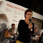 Sònia Moll llegeix Montserrat Abelló
