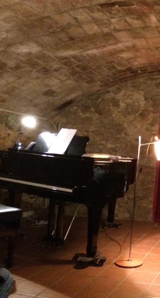piano-elsllums
