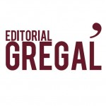 Editorial Gregal