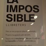la_impossible_17-03-15_137