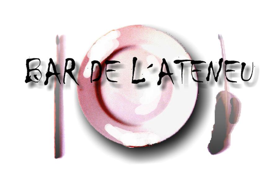 logobarweb
