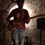 Oriol Serna (guitarra)