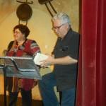 Marta i Josep-Ramon
