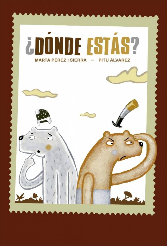 DondeEstas
