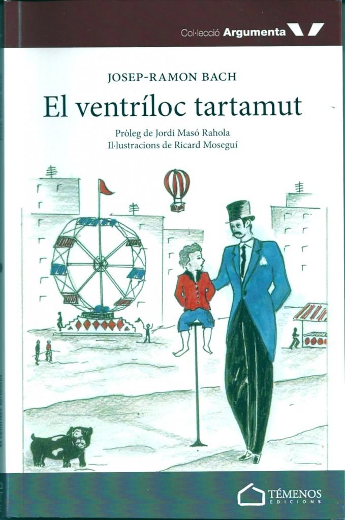 ventrilouc