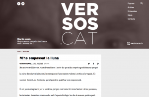 Versos.cat