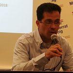 Antonio García Lorente