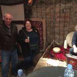 En Joan Opi i jo