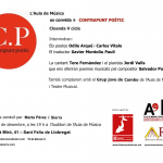 CP_13desembre