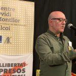 anel Rodriguez-Castelló