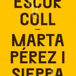 PortadaEscorcoll