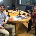 Maig: Pilar Valero i diferents autors