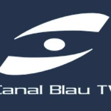 Canal Blau parla de «Gàngsters, ploma i vaudeville»